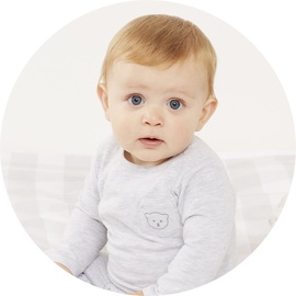 baby-boy2