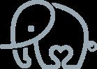 logo-elephent